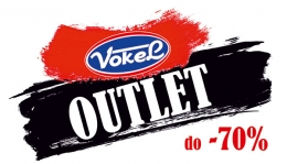 Vokel Outlet