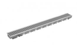 Kanalica modularna