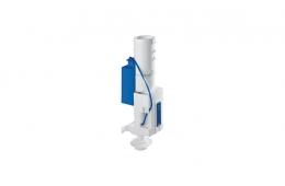 Izljevni ventil