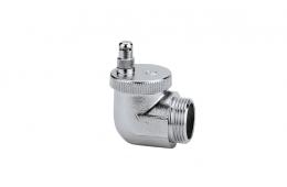 Ozračni ventil