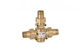 Protukondenzacijski ventil