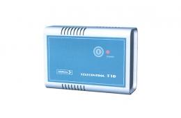 Telecontrol T 10 D