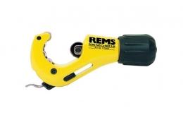 REMS RAS Cu-INOX 3-35
