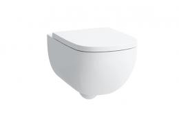 Palomba viseća WC školjka