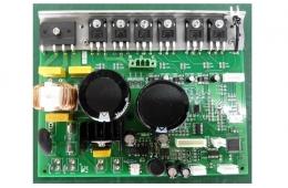 Upravljačka ploča PCB