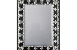 Ogledalo 70x90 cm
