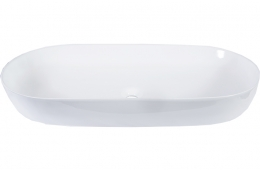 Umivaonik Alba