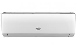 Inverter X3i Eco Plus 52