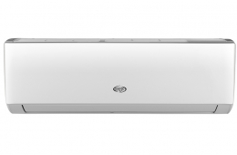 Inverter X3i Eco Plus 70