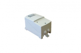 Automatski regulator brzine vrtnje