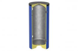 VKG akumulacijski spremnici (Puffer)