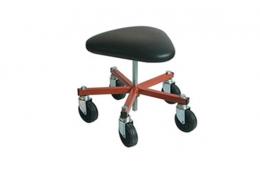 Rotirajuća sjedalica