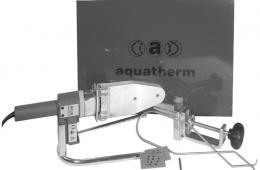 Ručni uređaj za zavarivanje 800W