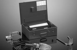 Ručni uređaj za zavarivanje 1400W