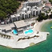 Hotel Morenia